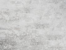 fundo concreto resistido da textura, teste padrão abstrato foto de stock