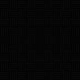 Fundo conservado em estoque da textura do teste padrão do sumário do vetor Foto de Stock Royalty Free