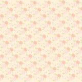 fundo cor-de-rosa Fotos de Stock