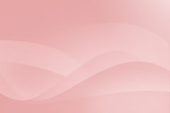 Fundo cor-de-rosa Foto de Stock Royalty Free