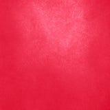 Fundo cor-de-rosa abstrato imagem de stock