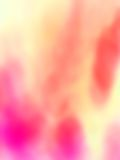Fundo cor-de-rosa colorido Fotografia de Stock
