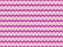 Fundo cor-de-rosa da viga Imagens de Stock Royalty Free