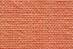 Fundo cor-de-rosa do algodão Fotos de Stock Royalty Free