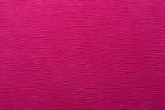 Fundo cor-de-rosa do vinil Imagens de Stock Royalty Free