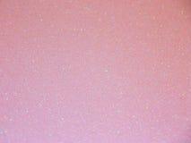 Fundo cor-de-rosa: Fotos do estoque do dia de Valentim Foto de Stock Royalty Free
