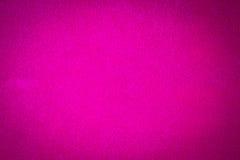 Fundo cor-de-rosa liso Imagem de Stock Royalty Free
