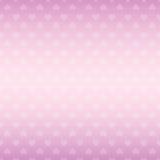Fundo cor-de-rosa Valentine Day Gift Card Holiday do sumário do teste padrão ilustração stock
