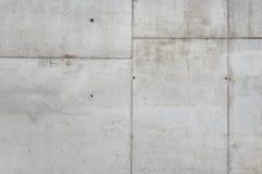 Fundo cru do muro de cimento imagem de stock