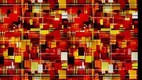 fundo 3d abstrato renda Imagem de Stock