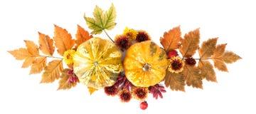 Fundo da ação de graças ou do Natal do feriado Turquia Imagens de Stock