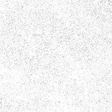 Fundo da aflição, Grunge do estuque, cimento ou muro de cimento abstrato Textured Ilustração para projetos retros e urbanos ilustração do vetor