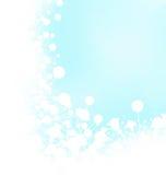 Fundo da aguarela ilustração royalty free