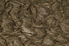 Fundo da areia Imagem de Stock