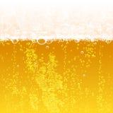 Fundo da cerveja ilustração royalty free