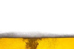 Fundo da cerveja fotos de stock