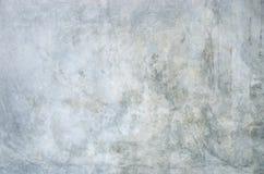 Fundo da cor Azul e amarelo vermelhos do Grunge pintados no muro de cimento sumário da textura para o fundo imagem de stock royalty free