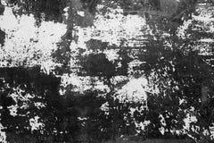 Fundo da corrosão do metal fotos de stock