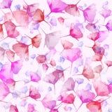 Fundo da flor. Imagem de Stock Royalty Free