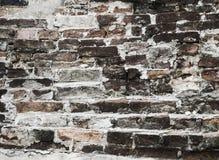 Fundo da foto da textura da parede de pedra fotos de stock