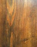 Fundo da grão da madeira de carvalho Imagens de Stock Royalty Free