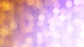 Fundo da iluminação Imagem de Stock Royalty Free