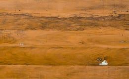 Fundo da madeira da demolição Peroba-rosa de madeira brasileiro Fotografia de Stock Royalty Free