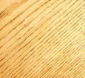 Fundo da madeira de carvalho Fotos de Stock