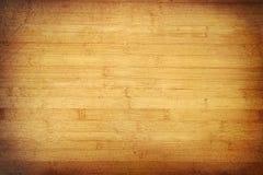 Fundo da madeira de Grunge Fotografia de Stock Royalty Free