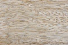 Fundo da madeira de pinho Fotos de Stock Royalty Free