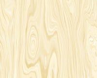 Fundo da madeira do bordo ilustração royalty free