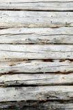 Fundo da madeira do celeiro foto de stock