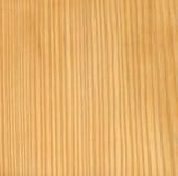 Fundo da madeira do larício Fotos de Stock