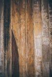 Fundo da madeira do vintage Textura e fundo de madeira ásperos para desenhistas Feche acima da ideia da textura de madeira abstra Imagens de Stock Royalty Free