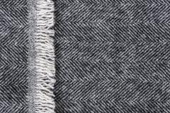 Fundo da mistura de lã de desenhos em espinha fotos de stock