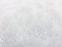 Fundo da neve, fundo congelado Fotos de Stock