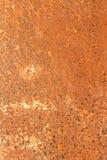 Fundo da oxidação do metal Imagem de Stock Royalty Free