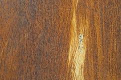 Fundo da oxidação do metal, oxidação do grunge e textura do fundo da corrosão imagem de stock royalty free