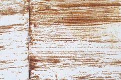 Fundo da oxidação do metal, oxidação do grunge e textura do fundo da corrosão fotos de stock