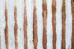 Fundo da oxidação do metal, oxidação do grunge e textura do fundo da corrosão imagens de stock royalty free