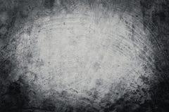 Fundo da parede da sujeira, textura envelhecida do cimento do Grunge imagem de stock
