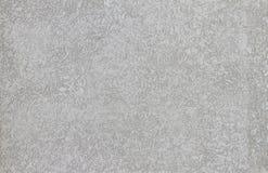 Fundo da parede da textura do emplastro Imagens de Stock
