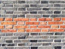 Fundo da parede de pedra foto de stock