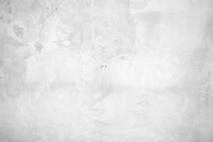 Fundo da parede de pedra do fragmento detalhado elevado Fotografia de Stock Royalty Free