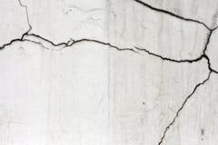 Fundo da parede de pedra do fragmento detalhado elevado Fotos de Stock Royalty Free