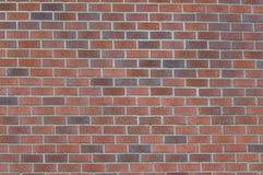 Fundo da parede de tijolo Fotos de Stock