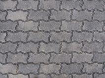 Fundo da parede de tijolo de Grunge Imagem de Stock Royalty Free