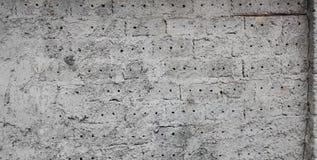 Fundo da parede de tijolo ou textura preta ou cinzenta, baner fotos de stock