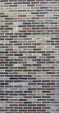 Fundo da parede de tijolo velha do vintage Imagem de Stock