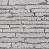 Fundo da parede do pavimento do flagstone do granito imagens de stock royalty free